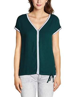 Street One Women's 313839 Ayla T-Shirt,(Size: 38)