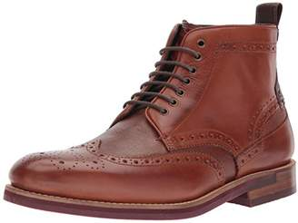 Ted Baker Men's Hjenno Boot