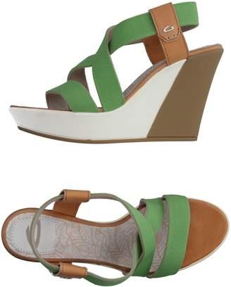 Alberto Guardiani Sandals - Item 11095131LF