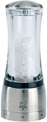 Peugeot Daman u'Select Salt Mill