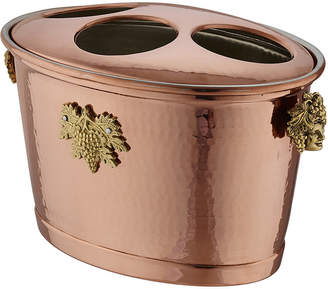 Speciality Champagne Bucket