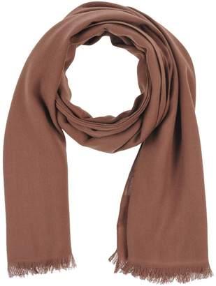HUGO Oblong scarves