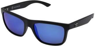 Kaenon Clarke Sport Sunglasses