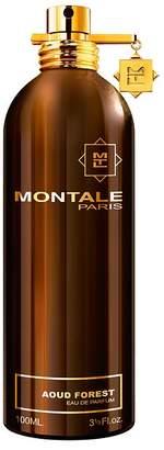 Montale Aoud Forest Eau de Parfum