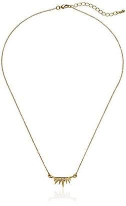 CC Skye The Lash Necklace