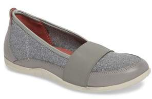 Ecco 'Bluma' Slip-On Sneaker