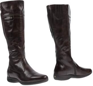 Nero Giardini Boots - Item 11455324LQ