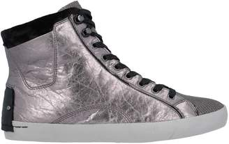 Crime London High-tops & sneakers - Item 11732764SM