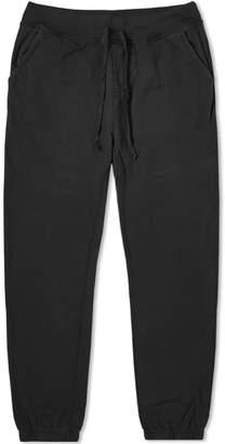 Save Khaki Supima Fleece Lined Sweat Pant