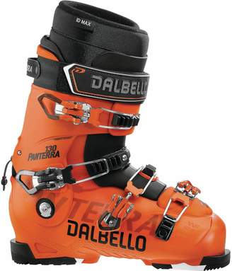 Dalbello Sports Panterra 130 I.D. Ski Boot - Men's