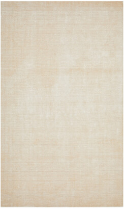 Solo Rugs Solo Lodhi Loom Knotted Rug