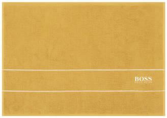 HUGO BOSS Bath Mat - Topaz