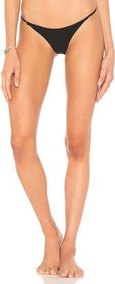 Frankie's Bikinis Frankies Bikinis Willa Bottoms
