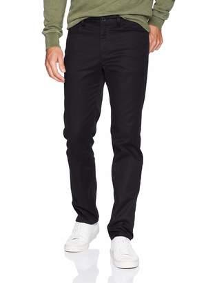 Calvin Klein Men's Cavalry Twill Pant Pants