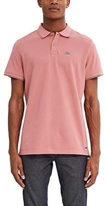 Esprit edc by Men's 047CC2K068 Polo Shirt,M