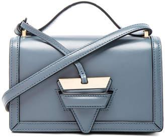 Loewe Small Barcelona Bag