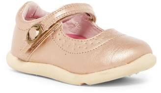 Step & Stride Kate-P Mary Jane Shoe (Baby & Toddler)