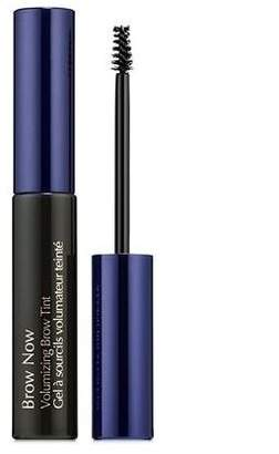 Estee Lauder Illuminations Brow Now Volumizing, Long-wearing, Fiber-enhanced Brow Tint (Black)