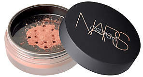 NARS Limited Edition Orgasm Illuminating Loose Powder
