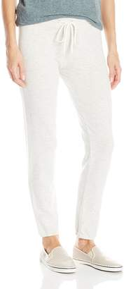 Monrow Women's Supersoft Sweats