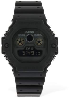 G-Shock Dw5900 Limited Edition Digital Watch