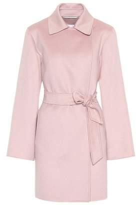 Max Mara Parana cashmere coat