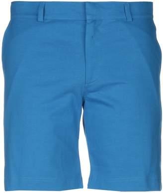 Fendi Shorts - Item 13237132OG