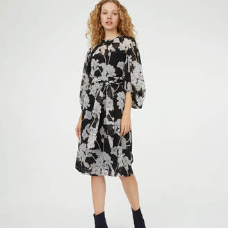 Club Monaco Linettah Dress