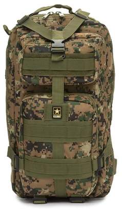 US ARMY Small Military Tactical Backpack