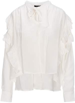 Isabel Marant Libel Shirt