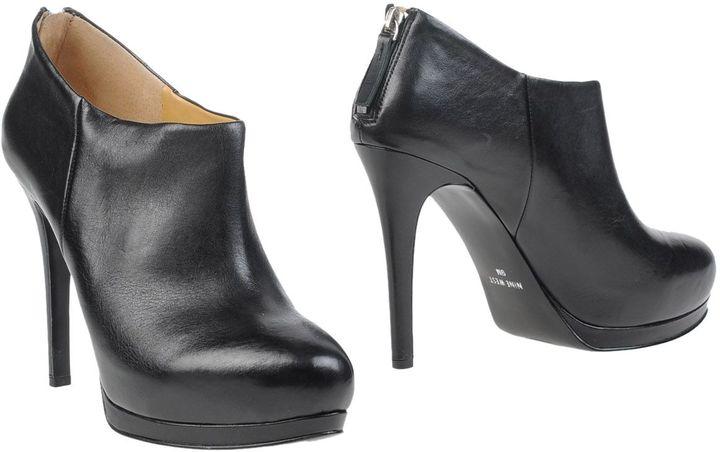 Nine WestNINE WEST Shoe boots