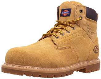 Dickies Men's Prowler Work Boot