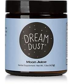 Moon Juice Women's Dream Dust®