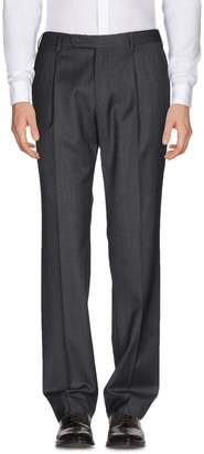 Burberry Casual pants - Item 36948936CN
