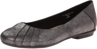 Earth Women's Bellwether Ballet Flat