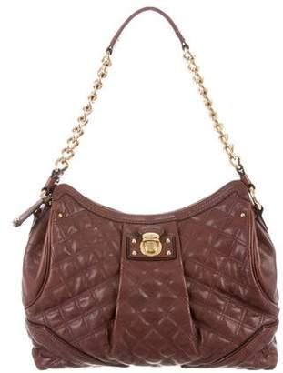 Marc Jacobs Ines Bag