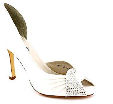Liz Rene Couture Women's Saskia Pump