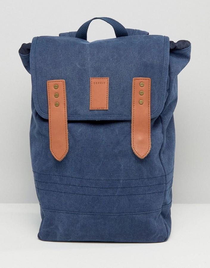 EspritEsprit Backpack