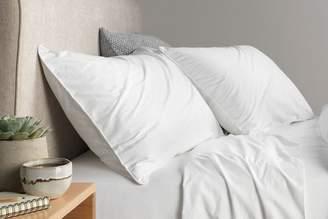 Sheridan Nashe Pillowcase Pair