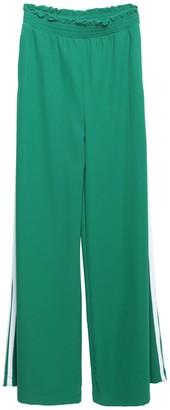 Imperial Star Casual pants - Item 13264833QI