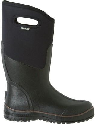 Bogs Ultra High Boot - Men's