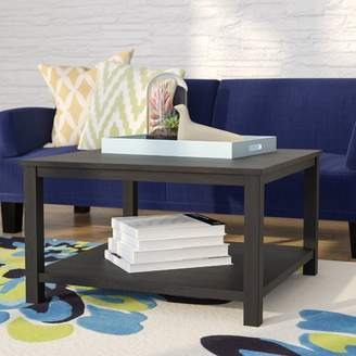 Wrought Studio Crown Heights Coffee Table