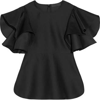 Co Blouses - Item 38761002RS