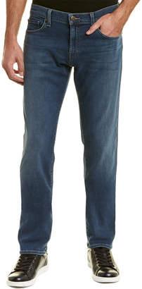 J Brand Kane Landform Straight Leg