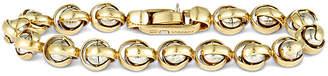 Baraka Heritage  14K Bracelet