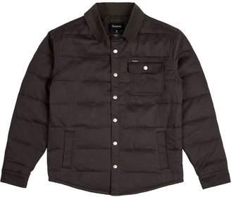 Brixton Cass Jacket - Men's