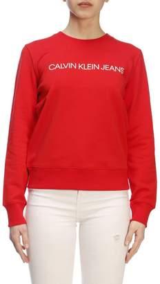 Calvin Klein Jeans Sweater Sweater Women