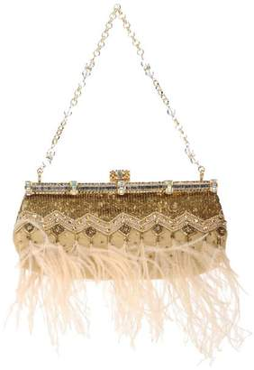Maddalena Marconi Handbag