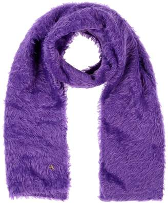 Cycle Oblong scarves - Item 46579174EE