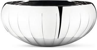 Georg Jensen Legacy Bowl Large